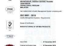 ISO 9001 Cert - 27Dec19 to 26Dec22-page-001