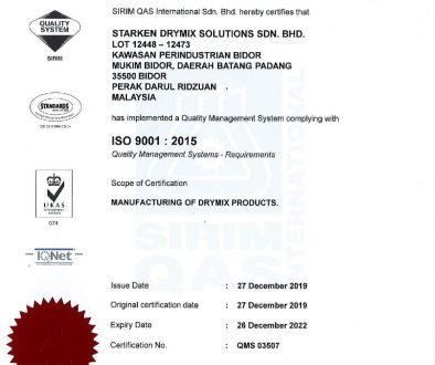 ISO 9001 Cert - 27Dec19 to 26Dec22-page-001