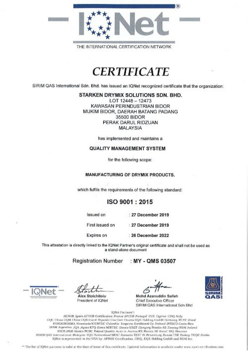 ISO 9001 Cert - 27Dec19 to 26Dec22-page-002