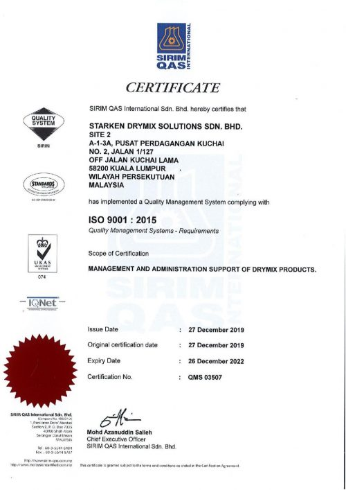 ISO 9001 Cert - 27Dec19 to 26Dec22-page-003