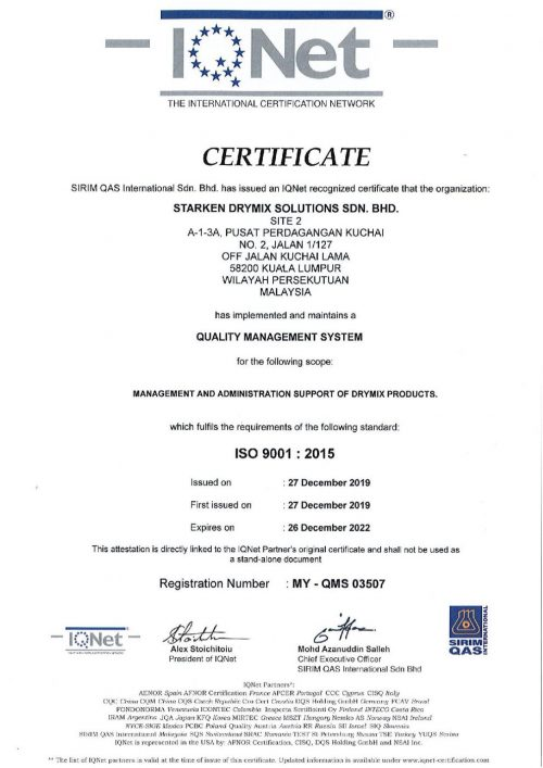 ISO 9001 Cert - 27Dec19 to 26Dec22-page-004