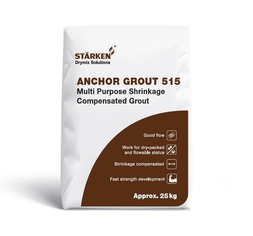 nsg_anchor grout 515 1