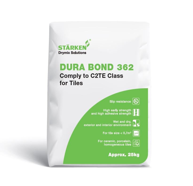 t_dura bond 362